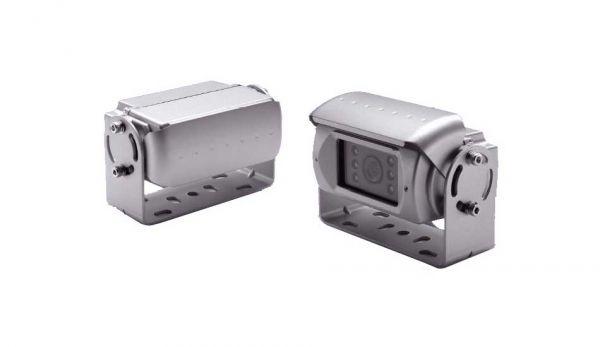 Axion DBC 114065 S1(H) - Rückfahrkamera, elektronisches Schutzvisier (Shutter)