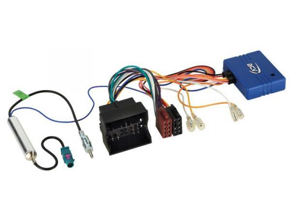 CAN-Bus Kit Audi, VW, Seat, Skoda ab 2012 - ACV - 1328-46-15