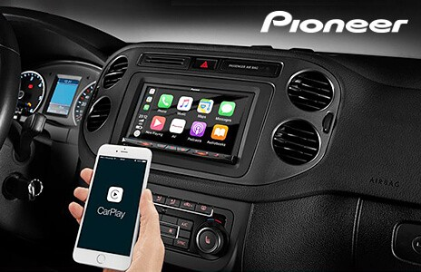 pioneer_wireless_carplay_mobilplus-blog