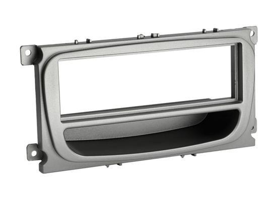 Radioblende Ford Mondeo /Focus / C-Max / S-MAX