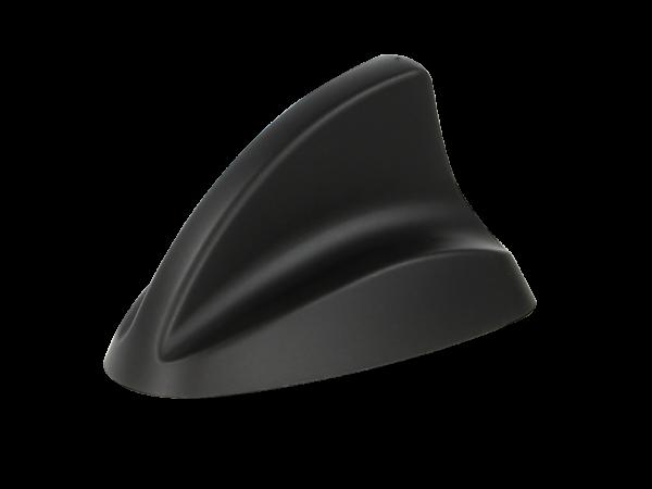 Calearo Shark Antenne AM/FM, GPS, WiFi - 15-7727065