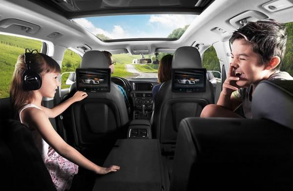 nextbase-duo-cinema-in-car-entertainment584ea36171acf