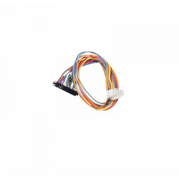 Audio2Car Adapter Xpress-Mute, FWD Audio 2000/3000 - Kram - AA012