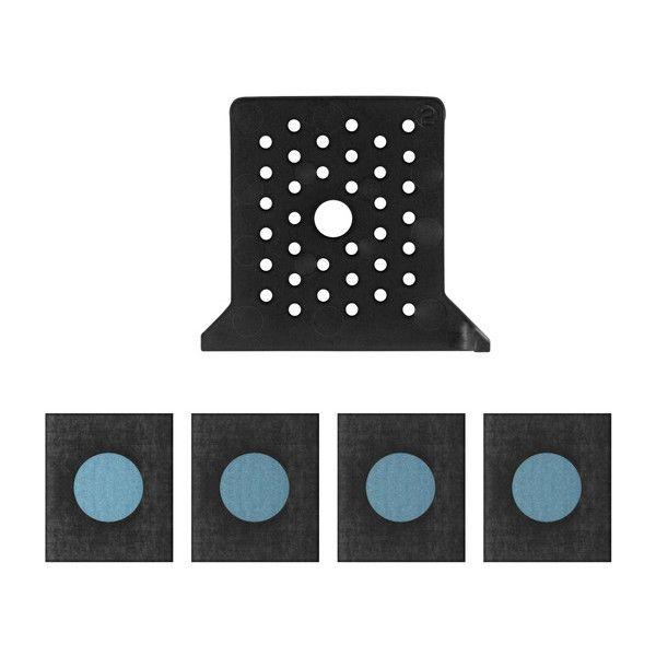 Anti-Beschlagschutz VIRB X/XE - Garmin - 010-12256-10