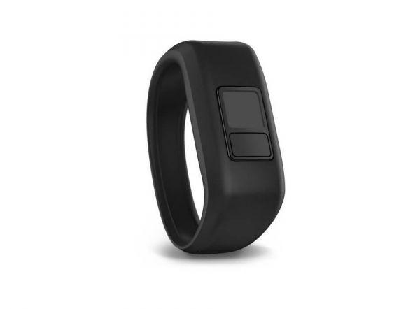 Garmin schwarzes Armband XL für vivofit jr. - 010-12469-23