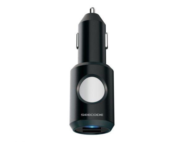 Seecode eCall SOS Alarmcharger