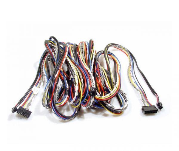 Verlängerungskabel 5,0 Meter für Drive&Talk Kabel - Kram - DE5