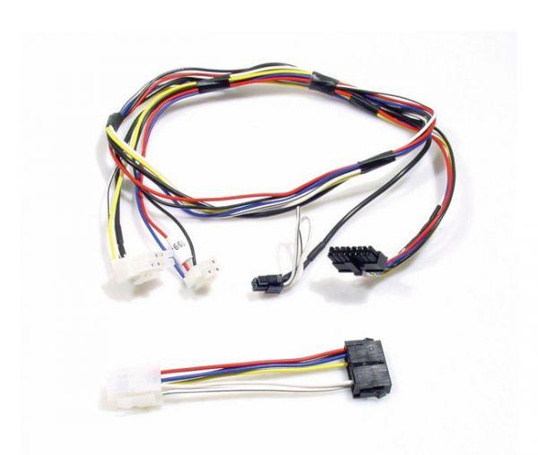 3G Interfaceadapter für Parrot CK3100 für Drive&Talk Mute Kabel - Kram - DA199