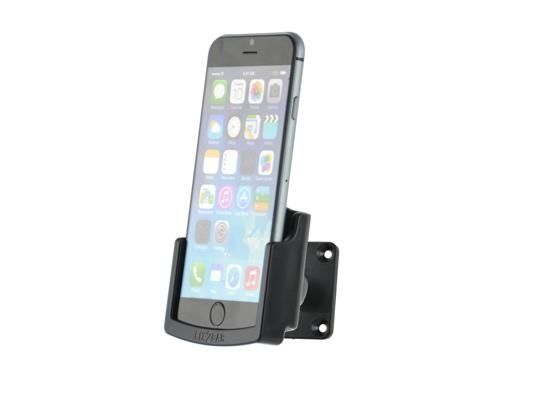 FIX2CAR Box - Passivhalter Apple iPhone 6