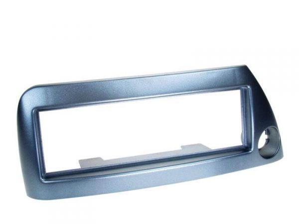 1-DIN Radioblende Ford Ka ab 1996 bis 2008 - ACV - 281114-12