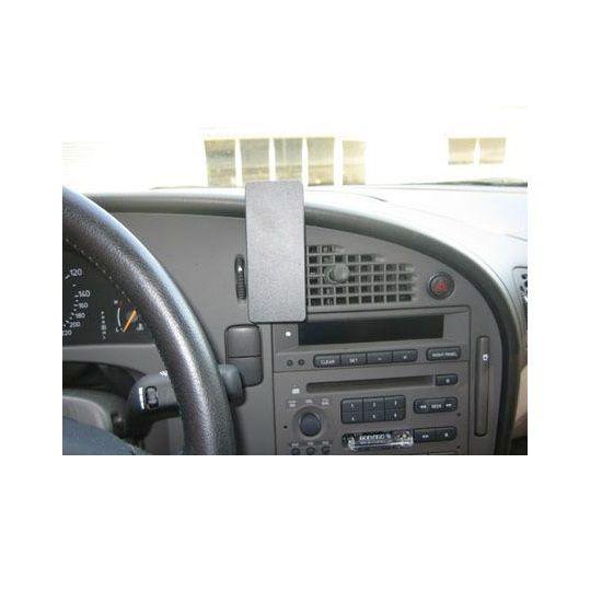 Brodit ProClip Saab 9.5 1998 - 2005 - KFZ Halter - 853039