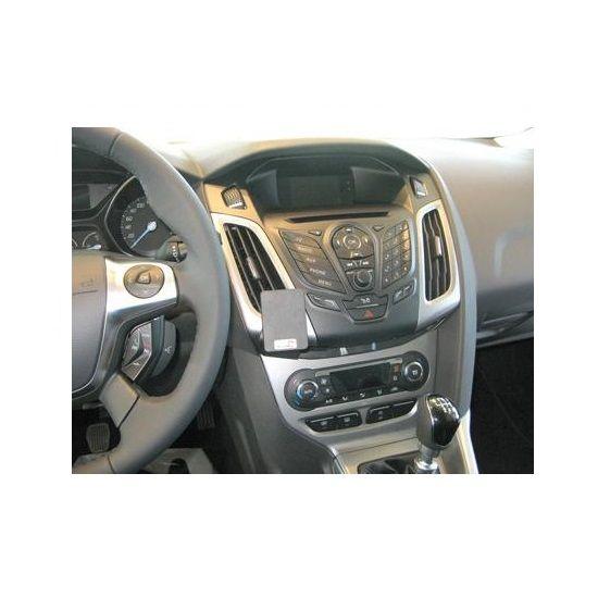 Brodit ProClip Ford Focus 2011 - 2014 - KFZ Halter - 854619