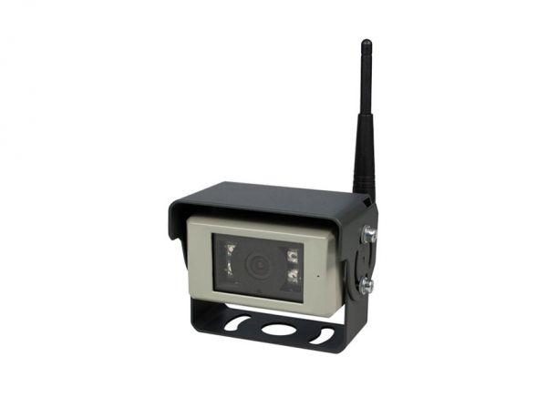 Axion DBC 124046HD Air - Funk-Farbkamera