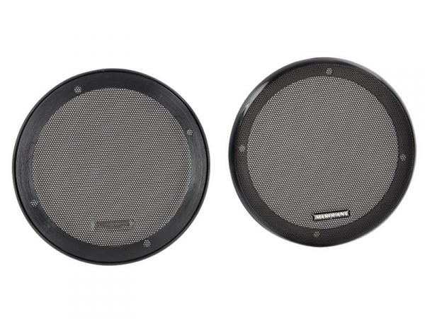 Lautsprecher-Gitter Universal 165mm