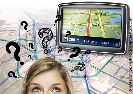 navigation-nachrusten-richtiges-navi-finden
