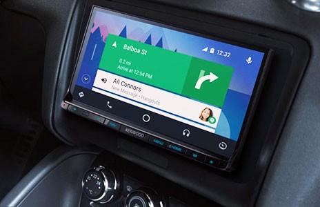 android-auto_mobilplus-blog