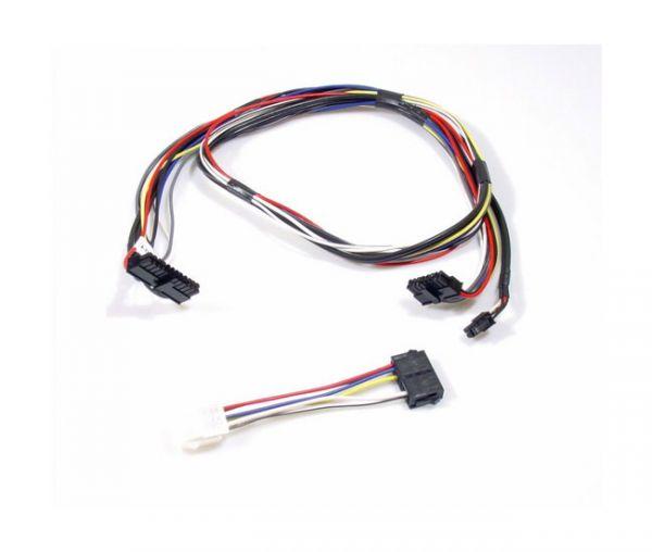 3G Interfaceadapter für Parrot/Bury für Drive&Talk Mute - Kram - DA201