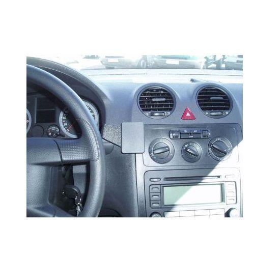 Brodit ProClip 854684 Montagekonsole für VW Volkswagen Caddy Baujahr 2004-2015