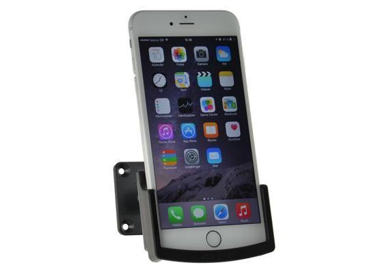 FIX2CAR Box - Passivhalter Apple iPhone 6 Plus