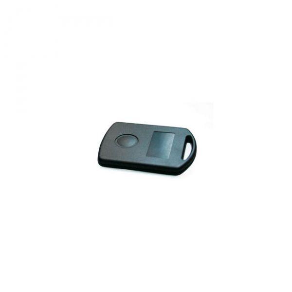 cobra drivercard f r alarmanlage ak462x. Black Bedroom Furniture Sets. Home Design Ideas