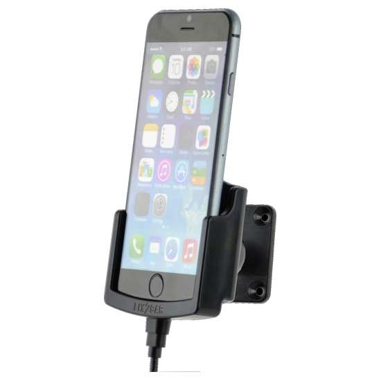 Fix2car - Aktivhalter Apple iPhone 7, iPhone 6/6S - 60262