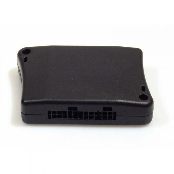 """3G Drive & Talk Mute-Box - Ersatzteil - """"M"""""""
