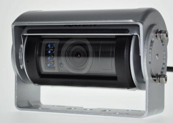 Axion DBC 114067 SHD - Farb-Rückfahrkamera / Heavy Duty, Shutter, IP69K, NTSC