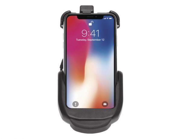 Bury System 9 Aktivhalter Apple iPhone X