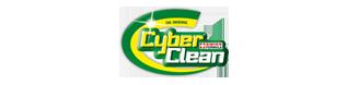 Cyber Clean