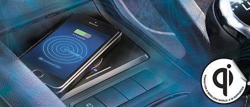 inbay_wireless-charging-auto