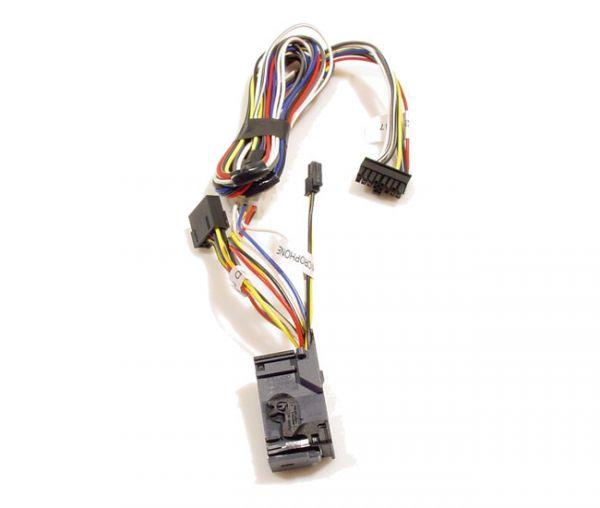 3G Interfaceadapter Motorola IHF 1000 für Drive&Talk Mute Kabel - Kram - DA149
