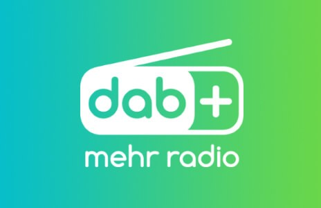 dabplus_news_juni_2018_mobilplus-blog