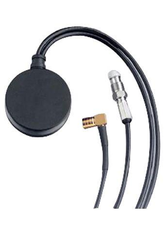 Kombi-Planar-Antenne Omni 30 triplex - GSM900/1800/GPS - Kabel RG174, Länge 3m