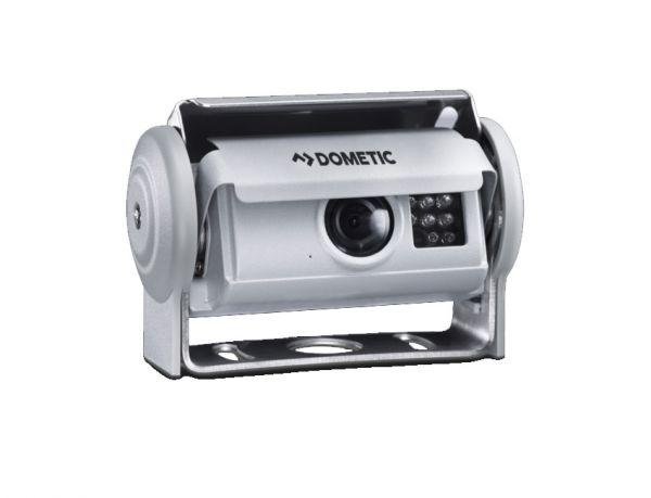 Dometic Rückfahrkamera PerfectView CAM 80C + NAV Box AMP 100