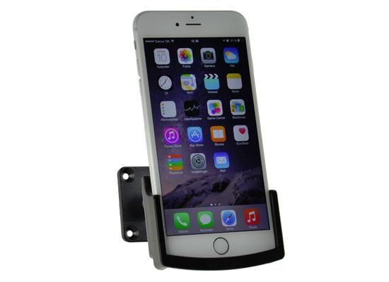FIX2CAR Box - Passivhalter Apple iPhone 6s Plus
