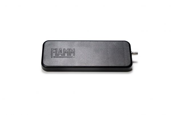 FIAMM DAB+ - Receiver Universal BT+Line-Out