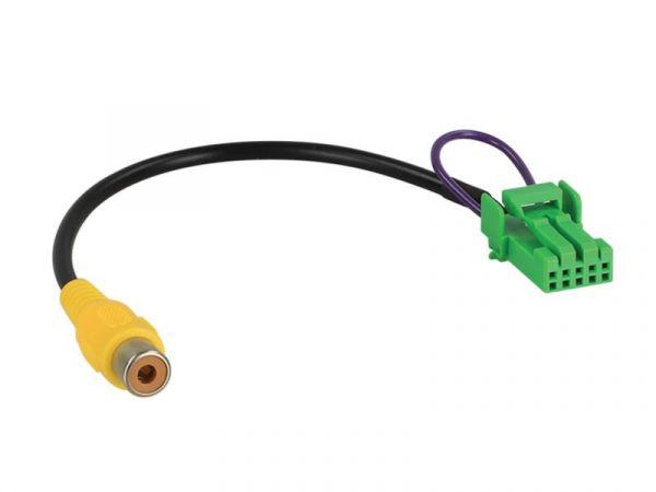 Rückfahrkamera Interface Suzuki - ACV - 771292-1030