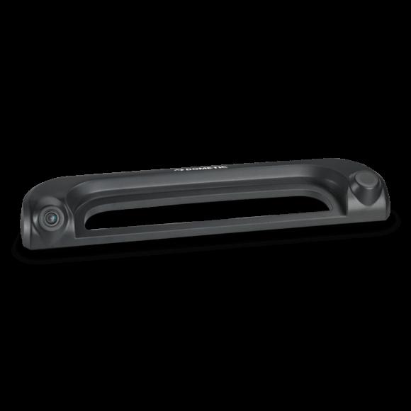 Dometic Rückfahrkamera PerfectView CAM35 NAV - 9102000133