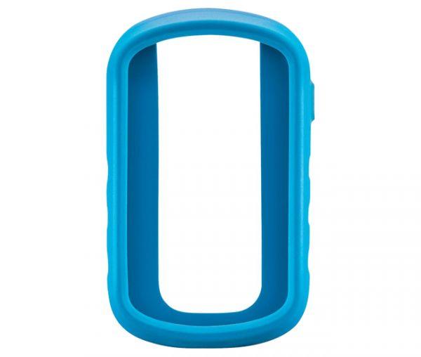Silikonhülle eTrex Touch - Garmin - 010-12178-00