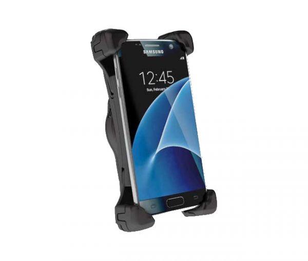 Bury ActiveCradle Universal 3XL für System 9 - Aktivhalter für Smartphones