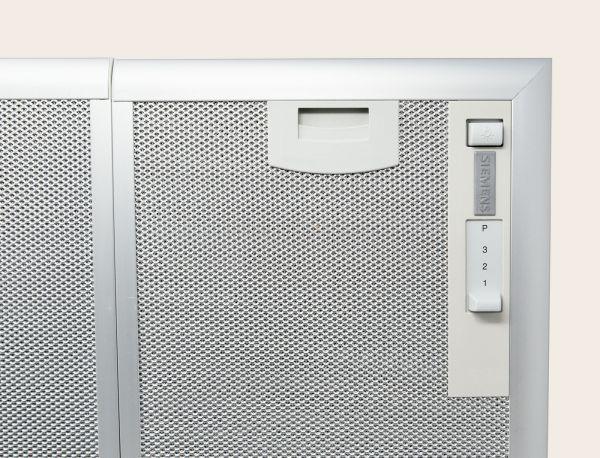 Siemens dunstabzugshaube halogenlampe wechseln constructa cd