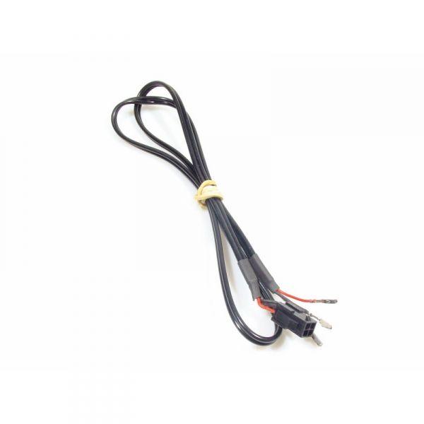 Aux-Kabel für Opel mit CC20, CD30, CDC40