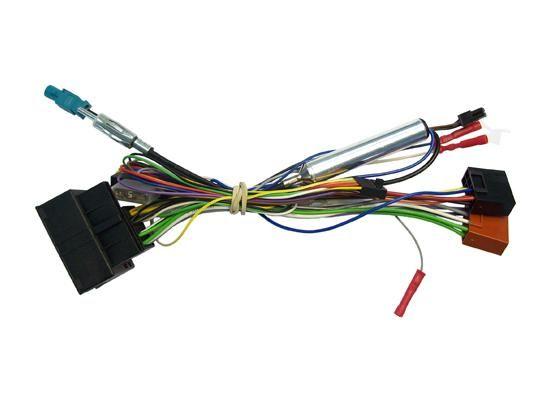 Kabelsatz für Opel / SEAT