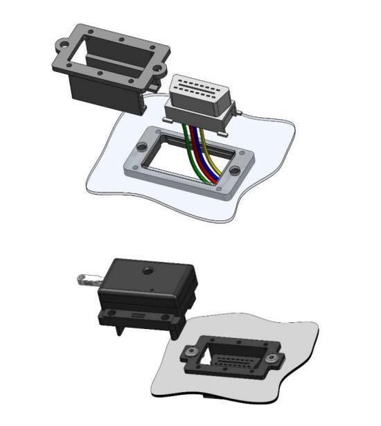 obd saver landrover range rover. Black Bedroom Furniture Sets. Home Design Ideas