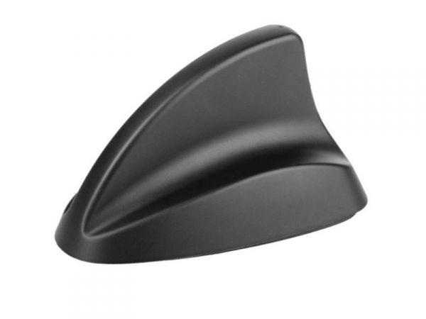 Calearo Shark Antenne für DAB-DMB / FM/AM / GPS - 7677940
