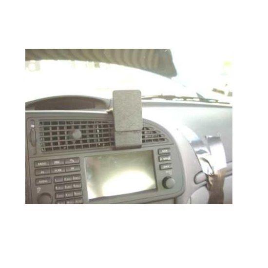 Brodit ProClip Saab 9.3 2003 - 2006 - KFZ Halter - 853087