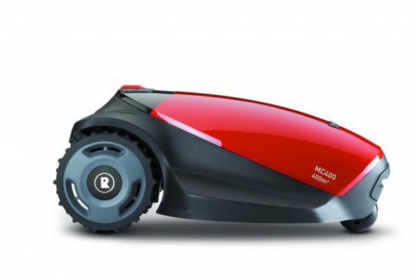 robomow-mc400-rasenmaehroboter-rot-red-prd7004y2-seitenansicht57b2d81b972c1