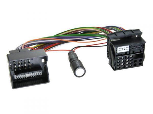 Quadlock Spannungsstabilisator Start/Stopp - ACV - 1324-80