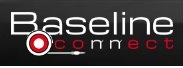 Baseline Connect GmbH
