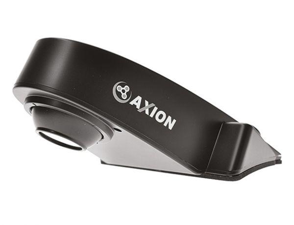 Axion DBC 114080Y PAL - Farb-Rückfahrkamera für Mercedes Sprinter / VW Crafter